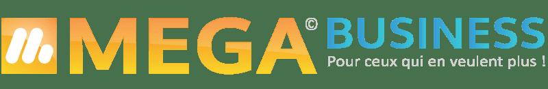 MEGA Business pour PME